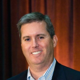 Information Services Industry Veteran, Dennis Ainge, Joins Infutor as Company Advisor (Photo: Business Wire)