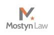 Mostyn Law