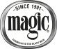 Magic® Shave