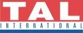 TAL International Group, Inc.