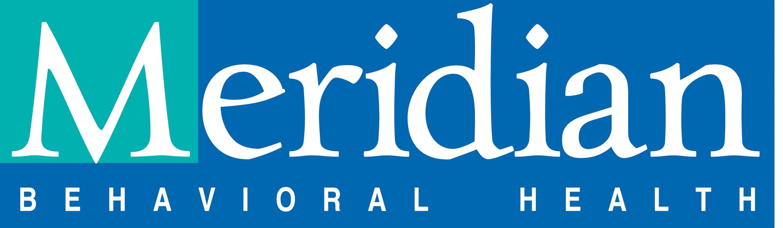 Meridian Behavioral Health Leader Joins University Of Minnesota Masonic Children S Hospital Philanthropic Board Business Wire