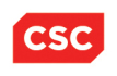 CSC anuncia fusión con el segmento de Servicios a Empresas de Hewlett Packard Enterprise para crear un líder mundial en servicios de TI