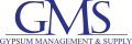 GMS Inc.