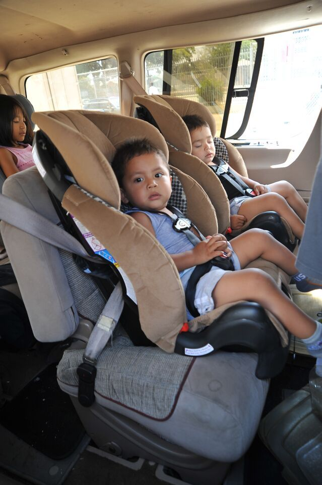 Cool Are Your Kids Ready For Summer Travel Top Tips To Help Keep Dailytribune Chair Design For Home Dailytribuneorg