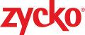 Zycko wird EMEA-weiter Distributor für Unitrends