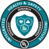 UL Convenes India Workplace Safety Council to Tackle Workplace Health       and Safety Challenges in India