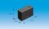 """Panasonic lanciert """"Low Profile""""-Relais für Einschaltstrom – zur Fernsteuerung von intelligenten Schaltern und Steckdosen"""