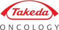 Takeda Receives Positive CHMP Opinion for ADCETRIS® (brentuximab       vedotin) as Consolidation Treatment in Post-Transplant Hodgkin Lymphoma