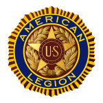 Veterans Voices Heard During Legion Las Vegas Visit