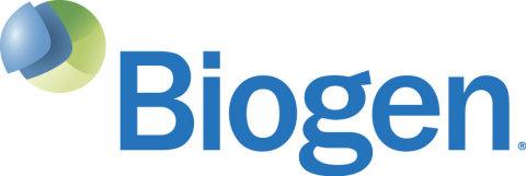 FLIXABI®, Biogen's Infliximab Biosimilar Referencing Remicade