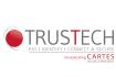 Die globale Veranstaltung zum Thema vertrauensbasierte Technologien TRUSTECH (einschließlich CARTES) kündigt die Teilnahme der weltweit einflussreichsten Branchenexperten an