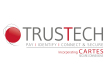 TRUSTECH (que incorpora a CARTES), el evento global dedicado a las tecnologías basadas en la confianza, anuncia la participación de los expertos mundiales más influyentes del sector
