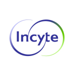 Incyte Announces the Launch of the Incyte Charitable Giving Foundation
