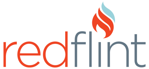 Businesses Access To A Premier Business Accelerator Through RedFlint