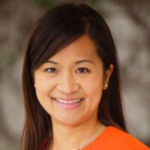 Ms. Thuong Luong, Chief Investment Officer, Gehr Hospitality (Photo: Business Wire)