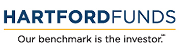 the hartford mutual funds Hartford Funds Partners with Schroders to Expand Investment Platform ...