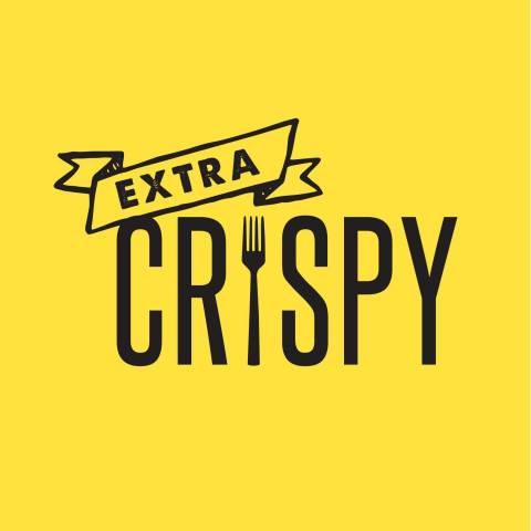 http://www.extracrispy.com/