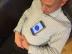 BeatScanner (Photo:Business Wire)