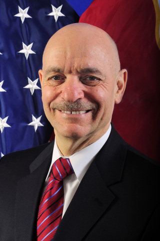 Salvatore J. Cassano appointed as newest AFBA Board member (Photo: Business Wire)