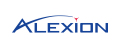 La Commissione europea concede la designazione di farmaco orfano ad ALXN1210 per il trattamento dei pazienti affetti da emoglobinuria parossistica notturna (EPN)