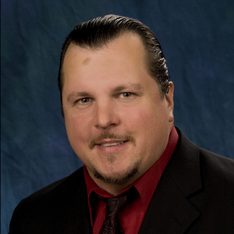 Thomas VanEimeren, Arrow's Lean Sigma continuous process improvement leader who was named a top 25 L ...