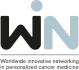 がん個別化治療を推進するワールドワイド・イノベーティブ・ネットワーキング(WIN)が極めて光栄にもフランスのキュリー研究所の当コンソーシアムへの参加を発表