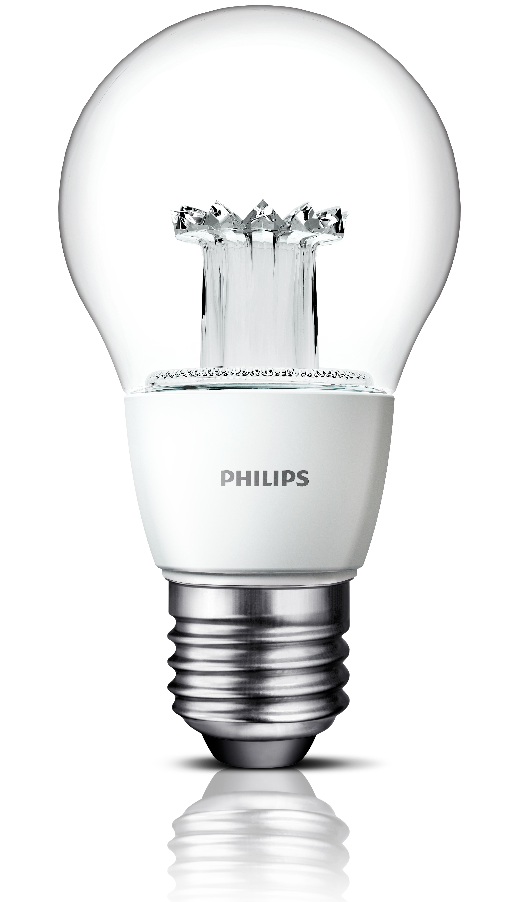 super led light new philips le lighting inspirational bulbs bright lights brightest bulb compromise hps of flood overview outdoor destiny