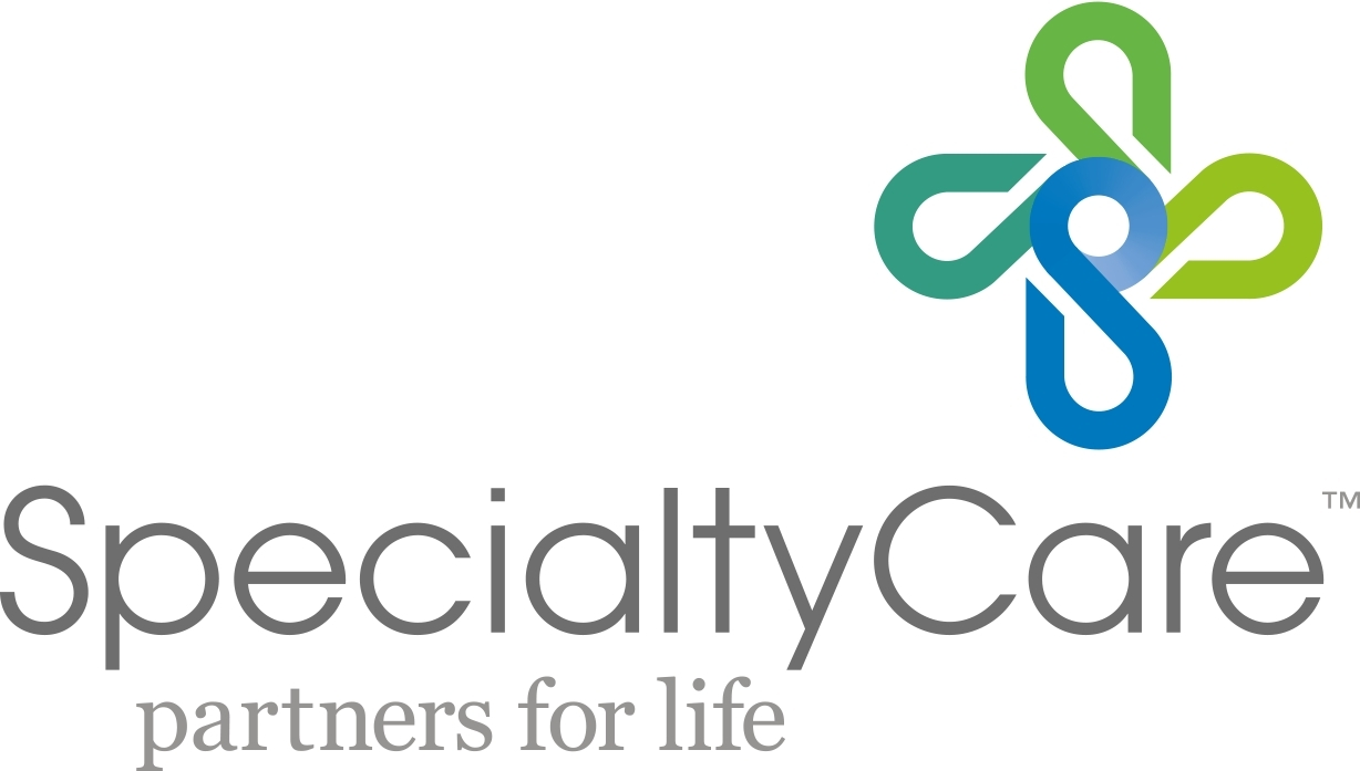 Specialtycare Announces Support Of New Advanced Perfusion Education