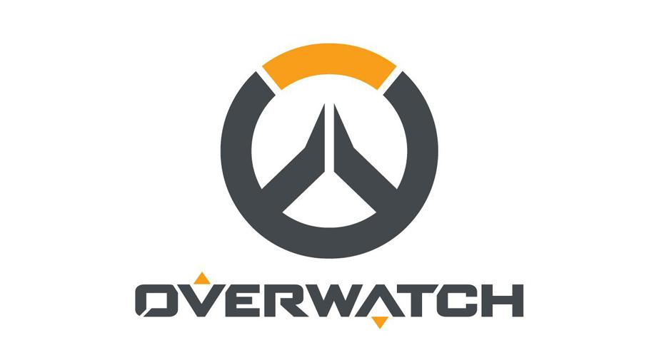 Bilderesultat for overwatch