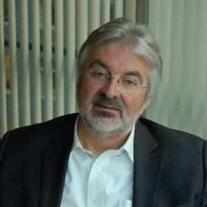 Georges Schmit (Photo: Business Wire)