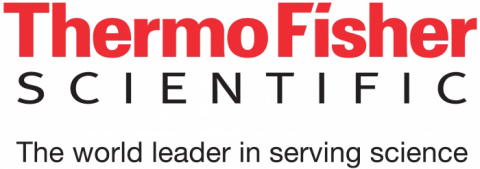 http://www.thermofisher.com/us/en/home.html
