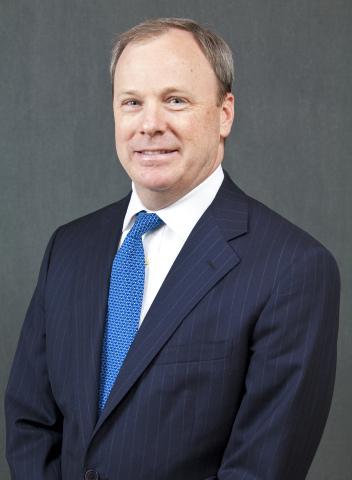 Jonathan Lindenberg (Photo: Business Wire)