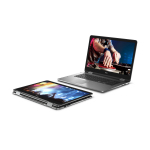 Dell Inspiron 17 7000 (Photo: Business Wire)