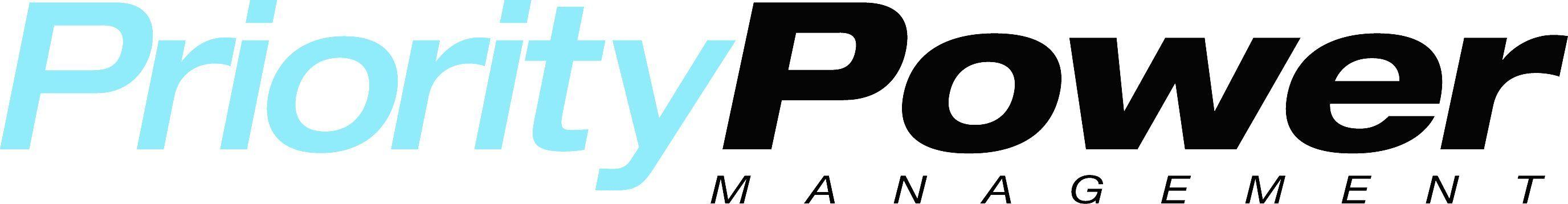 Priority Wire Logo - WIRE Center •