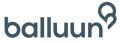 Balluun sichert sich CHF 40 Millionen für die Ausweitung seiner weltweiten B2B-Social Commerce-Präsenz