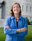 Claire E. Sterk, leader del mondo accademico e ricercatrice esperta in materia di sanità pubblica di fama internazionale, viene nominata quale il prossimo presidente di Emory University