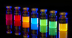 Nanoco zieht unklaren Beratungsbericht des Öko-Instituts in Zweifel, in dem die Verlängerung der Ausnahmeregelung für Cadmium unter der RoHS-Richtlinie für Fernseher und Bildschirme empfohlen wird