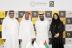 Expo Dubai 2020 Se Conecta con Etisalat para Contar con el Sitio Más Rápido e Inteligente en la Tierra