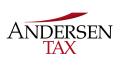 Andersen Global intraprende il primo passo per espandere la propria presenza in Canada