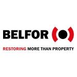 BELFOR expandiert nach Dänemark