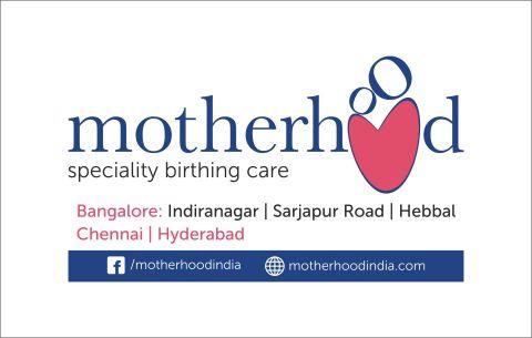 http://www.motherhoodindia.com