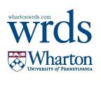 http://www.enhancedonlinenews.com/multimedia/eon/20160607005031/en/3803402/Health-Care/Senior-Care/Wharton-Research-Data-Services