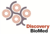 http://www.discoverybiomed.com