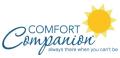 Comfort Companion