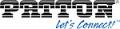 Telenor genehmigt Patton-eSBCs für sein IPT MBN SIP-Bündelfunknetz