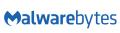 Wick Hill vertreibt Malwarebytes in der EMEA-Region