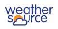 http://weathersource.com/bi