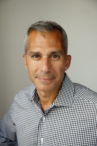 Diply Names Dan Lagani President and Chief Revenue Officer. (Photo: Business Wire)