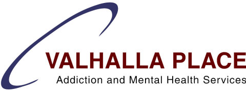 Meridian Behavioral Health expands medication-assisted treatment (MAT) footprint with the acquisition of Valhalla Place. (Graphic: Business Wire)