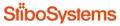 http://www.stibosystems.com